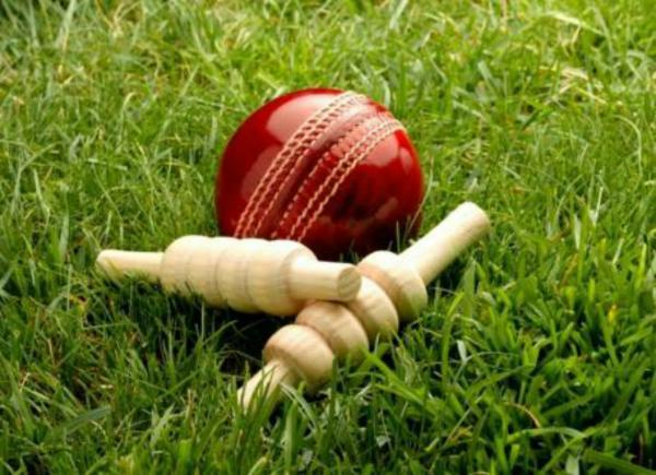 Dorset Saturday League: Parsons targets Broadstone consistency