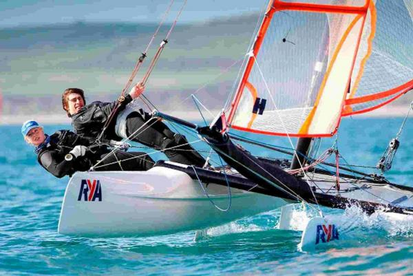 Teen sailor's tragic death: Tributes paid to sailing star Jess