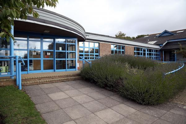 Head teacher banned for changing SAT tests at Poole school