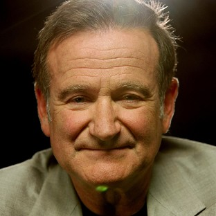 Tributes paid after Hollywood actor Robin Williams found dead at home