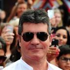 Bournemouth Echo: Cowell said the viewers would lose out