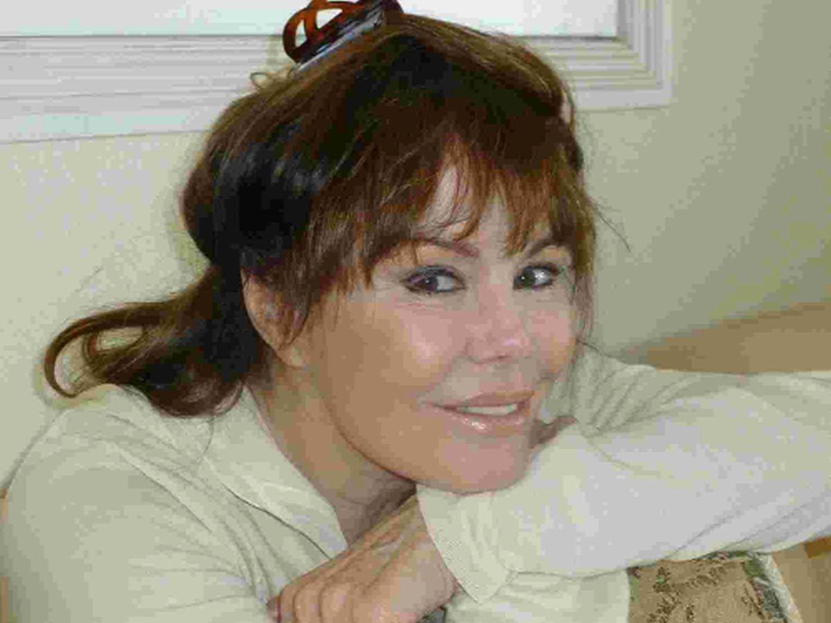 Ann Sidney Nude Photos 80