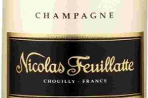 Round-up of Champagnes to toast the New Year