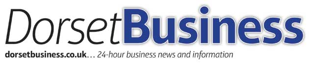Bournemouth Echo: Dorset Business