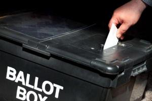 Local election results 2015: full results for your ward