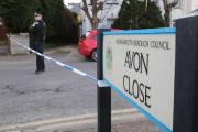 New appeal for witnesses as police find car connected to Avon Close murder probe