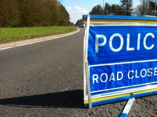 UPDATE: Victim of fatal A40 crash near Sherborne confirmed