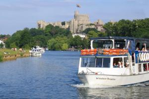 Travel: Royal history, shopping and great nightlife - Windsor is a treat for visitors