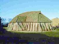 Exciting Viking Project Will Bring History Alive