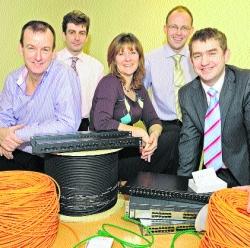 Accountancy Jobs Bournemouth