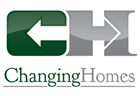 Changing Homes Estate Agents