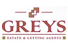 Greys Estate Agents - Upton