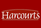 Harcourts Estate Agency