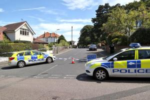 Man arrested as police investigate mystery Southbourne incident