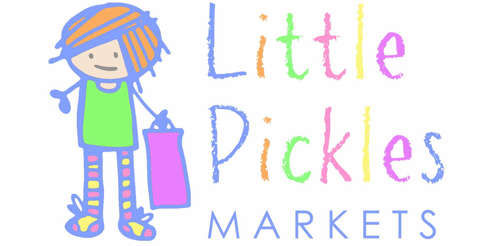 Little Pickles Market - Christchurch Nearly New Sale