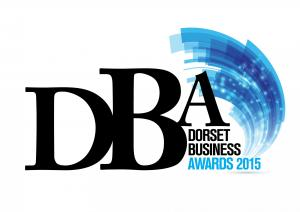 Bournemouth Echo: DBA 2015