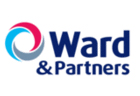 Ward & Partners - Meopham