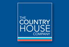 The Country House Company
