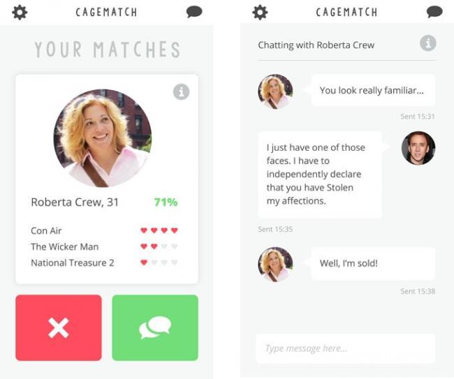 millionær dating agentur