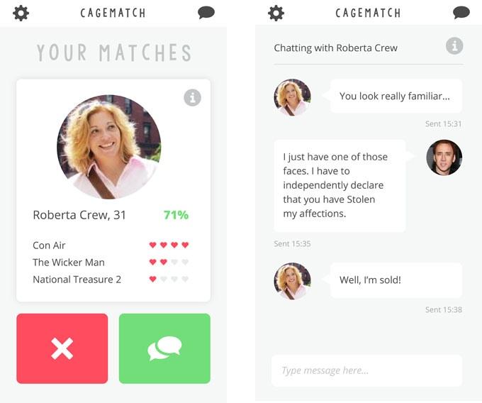 Hvordan Dating Sites match NBA-spillere dating dansere