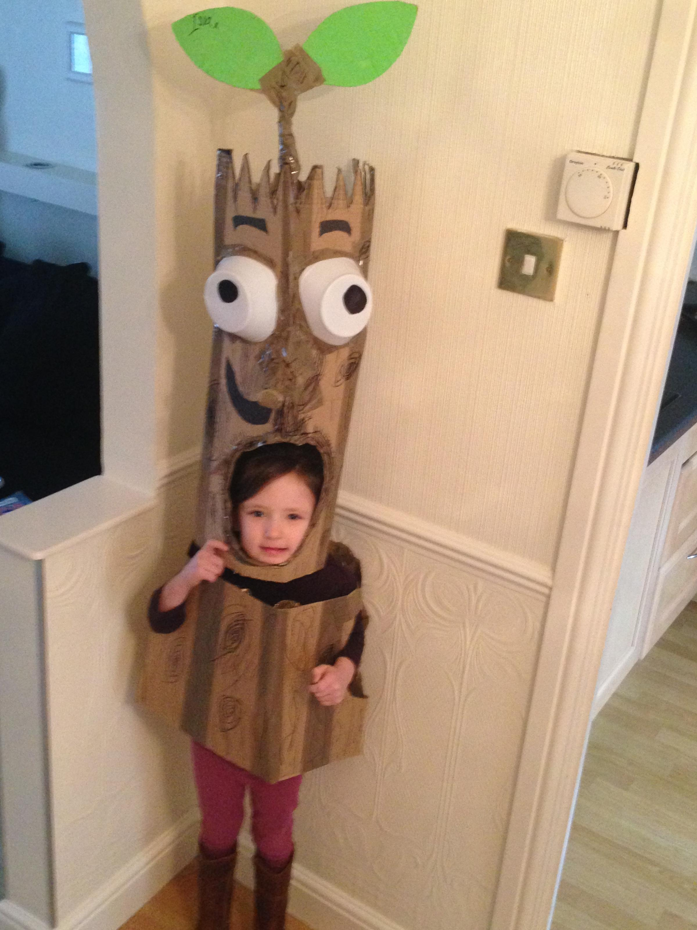 World Book Day 2017 Six costume ideas to inspire you for next Thursday | Bournemouth Echo  sc 1 st  Bournemouth Echo & World Book Day 2017: Six costume ideas to inspire you for next ...