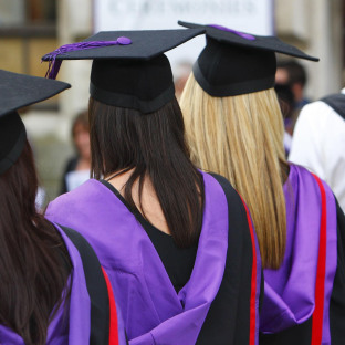 Martin Lewis: A guide to student loans and how to repay them
