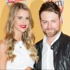 Bournemouth Echo: Former Westlife singer Brian McFadden talks break-ups