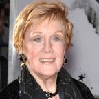 Bournemouth Echo: Marni Nixon, soprano who dubbed voices of Hollywood A-listers, dies aged 86