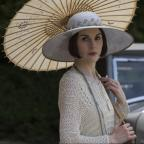 Bournemouth Echo: Downton Abbey star secures role in new Netflix mini-series