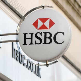 Brexit fears and China concern see HSBC profits dive 29% to £7.2bn (From Bournemouth Echo)
