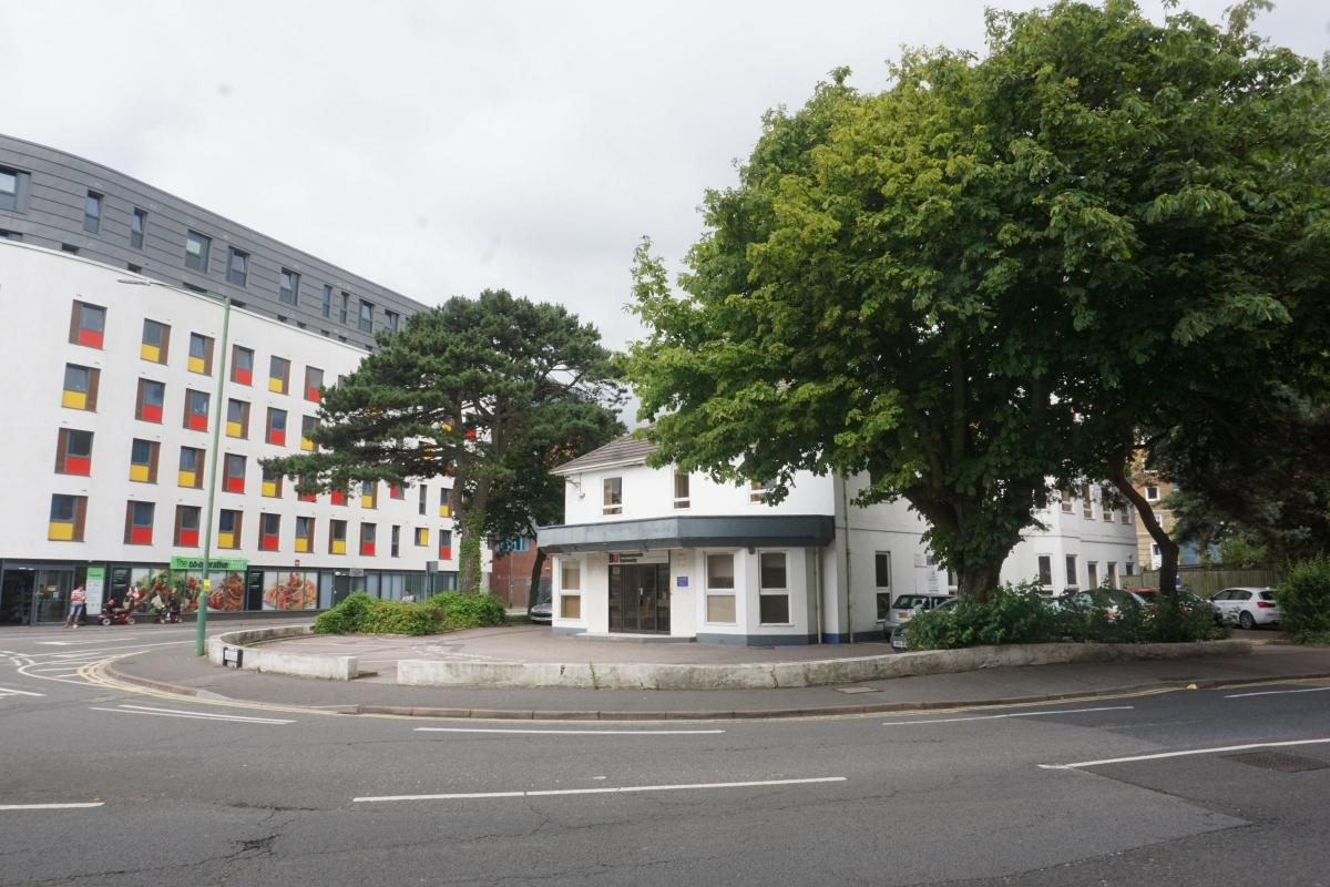 Bournemouth Uni Wants To Cut The Number Of HMOs Being Used By Students