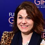 Bournemouth Echo: Caitlin Moran launches Kickstarter campaign for more Raised By Wolves