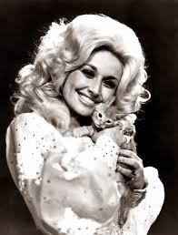 Dolly Parton Tribute Night @ Cumberland Hotel