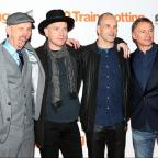Bournemouth Echo: Danny Boyle: There was a 'pleasurable obligation' with Trainspotting sequel