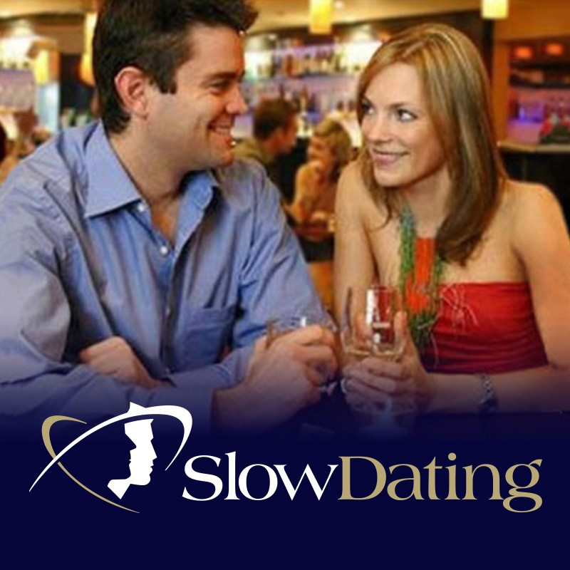 Divorced and dating - vicky & steve