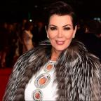 Bournemouth Echo: Kris Jenner: Kim Kardashian robbery 'changed the way we live our lives'