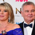 Bournemouth Echo: Viewers were not happy with the guy who called Eamonn Holmes fat on TV