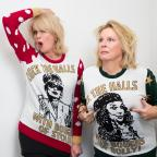 Bournemouth Echo: Jennifer Saunders: The world has gone too politically correct for Ab Fab