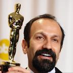 Bournemouth Echo: Director boycotting Oscars will address London screening of The Salesman hours before ceremony