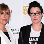 Bournemouth Echo: Mel and Sue admit their stale puns made it the right time to leave GBBO