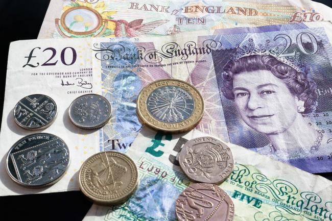 Martin lewis still need to reclaim ppi heres how to do it picture via pixabay solutioingenieria Gallery
