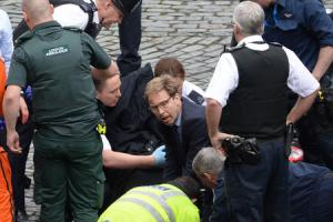 Bournemouth MP Tobias Ellwood appointed to Privy Council