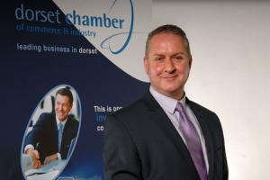 Chamber chief: Why you should treat your staff like customers