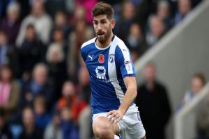 Sheffield United 'keen to bring Ched Evans back to Bramall Lane'