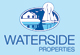 Waterside Properties - Ocean Village