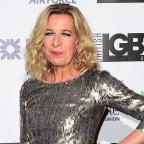 Bournemouth Echo: Broadcaster Katie Hopkins to leave LBC 'immediately', days after 'final solution' tweet