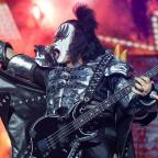 Bournemouth Echo: Rock legends Kiss cancel Manchester Arena concert