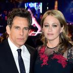 Bournemouth Echo: Ben Stiller and Christine Taylor announce marriage split