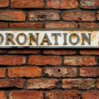 Bournemouth Echo: Coronation Street to air six times a week from the autumn