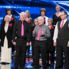 Bournemouth Echo: Missing People Choir qualifies for Britain's Got Talent semi-finals
